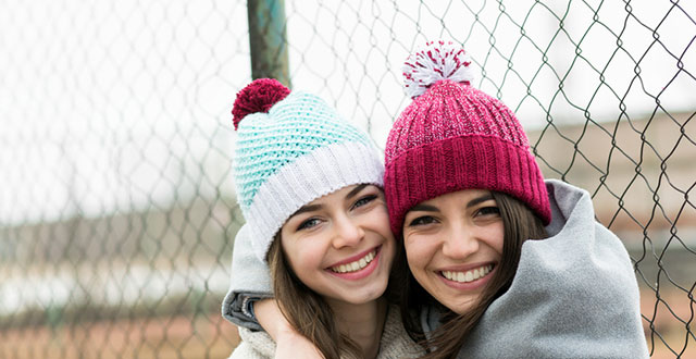 e59ff859731f7 The style of the hat that you are going to buy should be decided based on  many factors such as your needs