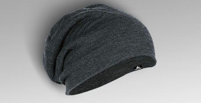 01.-Koloa-Surf-Slouchy-Beanie-in-10-Colors - The Best Hat 193ad7e383b4