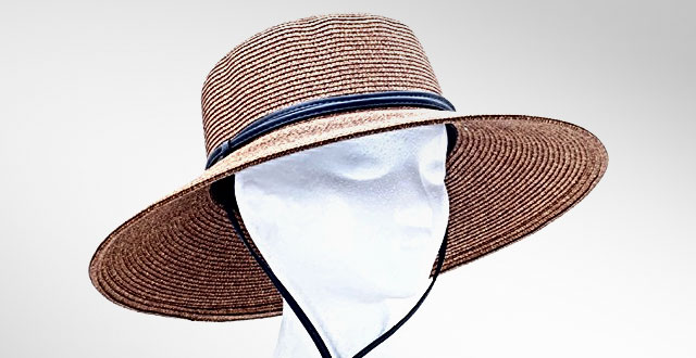 01.-Sloggers-442DB01-Women s-Wide-Brim-Braided-Sun-Hat-with-Wind ... 57a0c88f316
