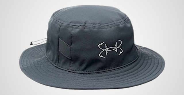 Best bucket hats for men 2017 the best hat for Under armour fish hook hat