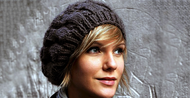 How To Wear A Hat With Short Hair Useful Tips For A Woman The Best Hat