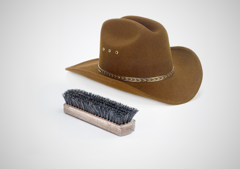 Tips On Taking Good Care Of Your Hat