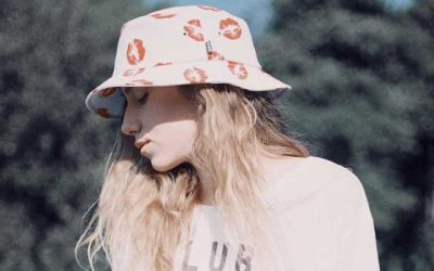 Best Bucket Hats For Women in 2017 Review