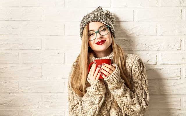 Top 10 Beanie Hats For Women In 2017