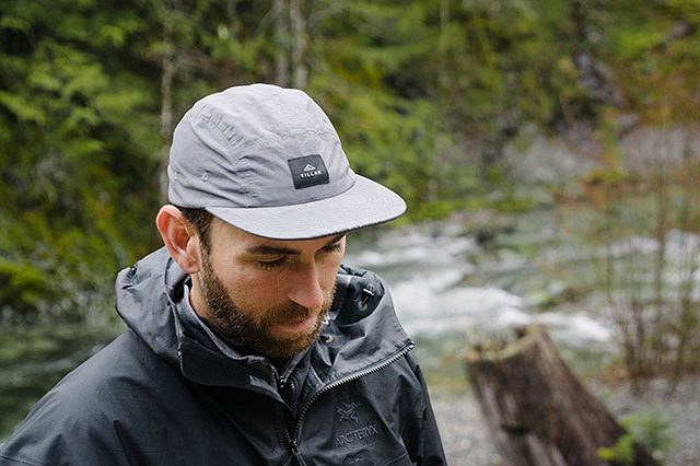 Best Five Panel Hat For Guys 2017