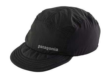 64b6602c142 This hat is made of 100 % of nylon ripstop with a durable water repellent  finish. The back panel of this hat is made with 79% nylon and 21% ...