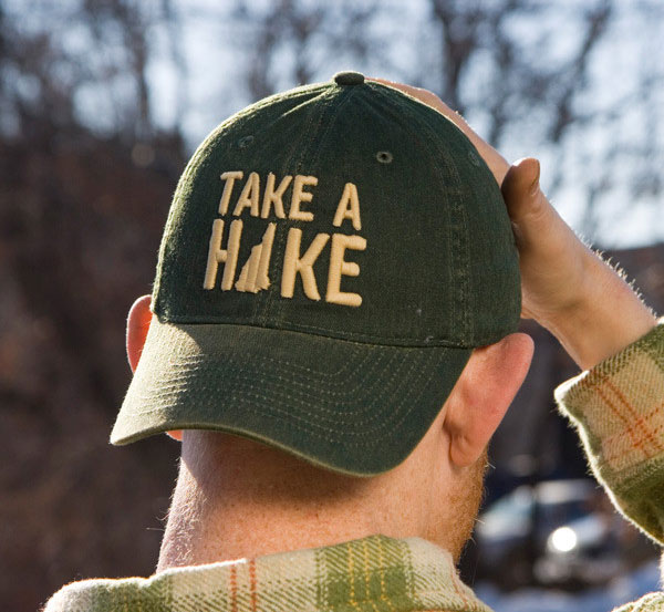 769cb2be5ba7b How-To-Buy-A-Hiking-Hat-The-Ultimate-Guide - The Best Hat