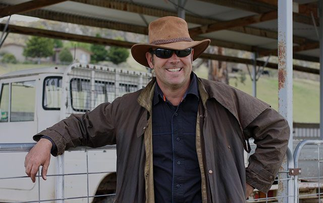 The Best Outback Hats 2017 – The Ultimate Review