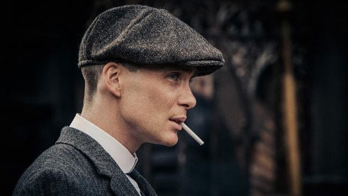 Here are some rules that you should when if you want to wea a flat cap  probably  9c1f54a9f82