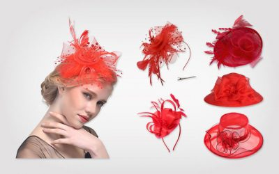 Best Derby Hats For Women