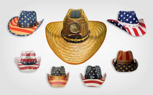 84ac17ca8a807 The Collection Of The Best American Cowboy Hats In 2018 - The Best Hat