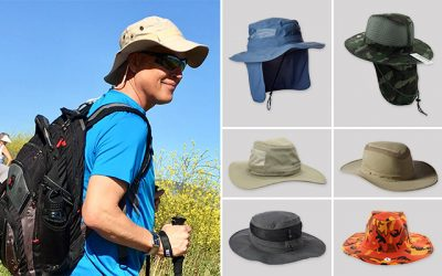 10 Best Booney Hats On The Market 2019