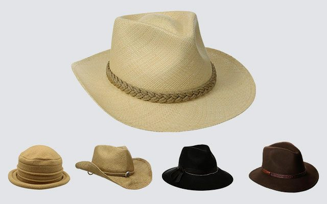 Best Scala Hats For Men And Women
