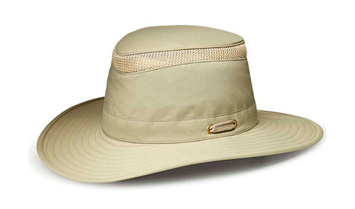 f47e0339 Top Picks Of Tilley Hats On The Market - The Best Hat