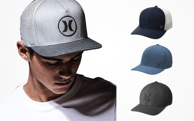 Ultimate Guide On The Best Hurley Hats [Updated 2021]