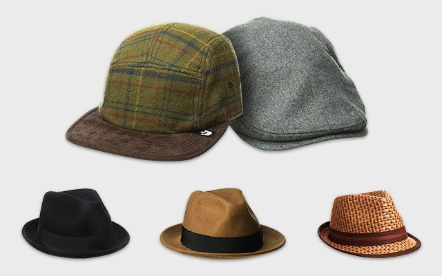 Best Goorin Hats For You in 2019