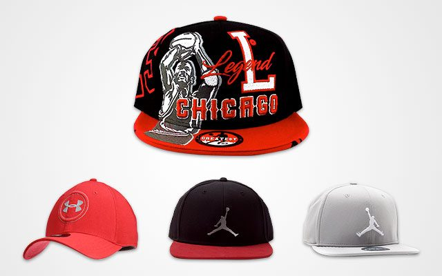 13 Of The Best Jordan Hats On The Market