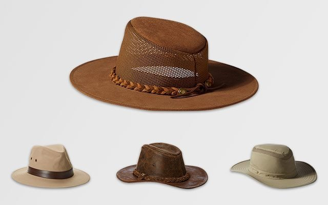 Top 11 Henschel Hats – Reviews Of The Best 2019